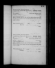 Ohio, Trumbull County, Marriage License